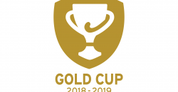 Gold Cup 2018 2019 KNHB